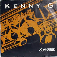 kenny g songs download fakaza